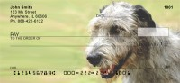 Irish Wolfhound Check Thumbnail