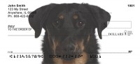 Beauceron Check Thumbnail